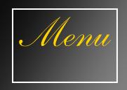 Menus & Daily Specials